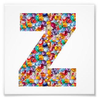 zzz ARTISTIC Posters: DIY add yr TEXT n IMAGE Photo Art