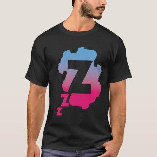 ZZZ T-Shirt